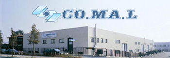 Nuovo asset CO.MA.L.