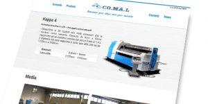 new-website-comal