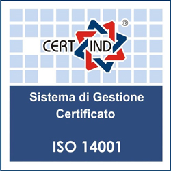 iso-14001-certification-comal