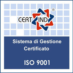 iso-9001-certification-comal