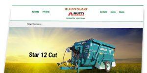 sito-web-luclar
